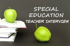 Special education teacher interview questions with interview answers. Be prepared for your special educator job interview and impress as the right candidate. Teacher Interview Questions, Teacher Interviews, Interview Answers, Special Education Teacher Jobs, Jobs For Teachers, Teacher Resources, Primary Education, Teaching Assistant Job Description, Teacher Introduction Letter