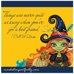 33 Great Halloween Quotes With Pictures images | Picture quotes