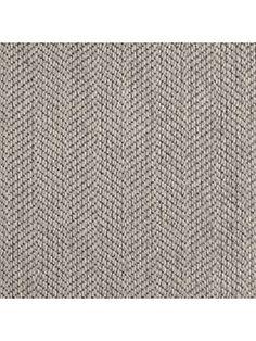 John Lewis & Partners Lakeland Herdwick Weave Carpet at John Lewis & Partners Wall Carpet, Carpet Stairs, Stairs Colours, Carpet Fitting, Cost Of Carpet, Luxury Vinyl Tile, Vinyl Tiles, Windermere, Living Room Carpet