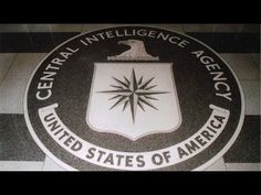 Important Revelations From New Leaks of CIA Torture Report