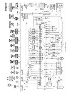 Toyota 1kz Ecu Pinout 2 Ecu Electrical Circuit Diagram Car Ecu