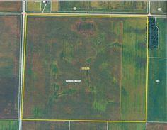AUCTION - Thursday, December 11. 160 Acres for Farm use in Lake Park, Iowa.  http://www.landbluebook.com/ViewLandDetails.aspx?txtLandId1=2d43b27d-886b-47eb-98fa-575b5acb9c87#.VGKEJsn1qpQ