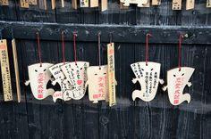 IMAGES OF MIZUKI SHIGERU ROAD | Ema Mizuki Shigeru Road @ Sakaiminato, #Japan