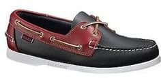 #Sebago                   #ApparelFootwear          #Men's #Spinnaker #Boat #Shoes #Color: #Navy #Red, #Size: #7.5, #Width: #(Wide)                         Men's Spinnaker Boat Shoes - Color: Navy / Red, Size: 7.5, Width: W (Wide)                              http://www.snaproduct.com/product.aspx?PID=7651326