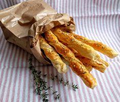 Finger Foods, Brunch, Carrots, Buffet, Food And Drink, Vegetables, Eat, Cooking, Johannes