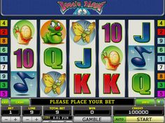 мобильный интернет казино на русском языке