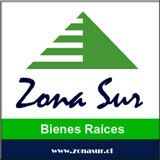 www.zonasur.cl South of Chile