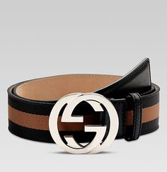 Gucci bags and Gucci handbags 114984 8540 belt with interlocking G buckle 114 Replica Handbags, Gucci Handbags, Gold Gucci Belt, Gucci Bags Outlet, Most Popular Shoes, Chanel Online, Cheap Gucci, Luxury Fashion, Mens Fashion