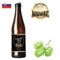 Špeci pivečká :) Mám rád občas také odlišné. Ale slovenské sú stále top :P  http://www.drinkshop.sk/pivo/