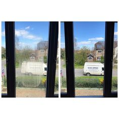Double glazing misting is usually caused by a failed seal.  If your window suffers from misting and condensation between the two panes of glass the middle bit then you really should replace the glass unit to maintain an energy-efficient home.  Pop us a message for a bespoke quote to solve your misting issues!  #GlassSupplies #York #DoubleGlazing #Misting Energy Efficient Homes, Energy Efficiency, Glass Supplies, Bespoke, Seal, Two By Two, Middle, The Unit, Quote