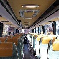 ORGANIZARE EXCURSII de la 13 firme Volvo, Transportation, Greece, Organize, Linz