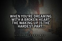 Popular Quotes About Life Cute. QuotesGram