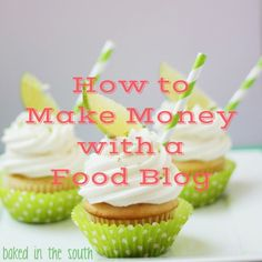 How to Make Money wi