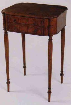 antiquescom classifieds antiques antique furniture antique nightstands for sale catalog
