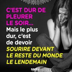 William Shakespeare, Jesus Christ Quotes, French Love Quotes, Bad Mood, Entrepreneur Quotes, Just Love, Sentences, Decir No, Quotations