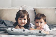 mattressforchild Latex Mattress, Foam Mattress, Intervertebral Disc, Comfort Mattress, One Bed, Canned Heat, Mattress Springs, Baby Body, Baby Grows