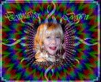 Check out DestinationDawn on ReverbNation