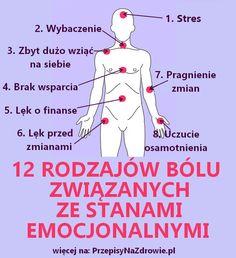 PrzepisyNaZdrowie.pl-bole-a-emocje-12-rodzajow-bolu-zwiazanych-z-emocjami
