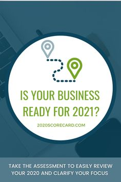 You had ambitious plans for 2020. It was the year of taking control of your life and your business - until the whole world paused and all your growth and momentum with it. At first, we faced these circumstances with care and patience, but a lot of us are confused and wandering off-track right now. Where do we go from here? To answer this question, we must know where we stand today. Content Marketing Strategy, Seo Marketing, Social Media Marketing, Business Launch, Business Tips, Seo Techniques, Blogging For Beginners, Confused, Assessment