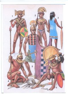Native American Warrior, Native American History, Aztec Culture, Inca Empire, Inka, Black Art Pictures, Mesoamerican, Sword And Sorcery, Medieval Armor