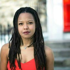 """Stream Clara Rose Talks about Creatives as Misfits and """"Isms"""" within Creativity by Shanta Lee from desktop or your mobile device Spoken Word, Misfits, Interview, Creativity, Dreadlocks, Meet, Culture, Rose, Hair Styles"""