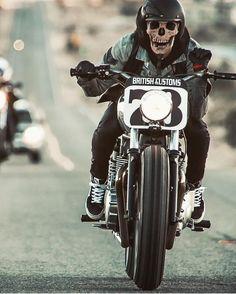 Real Biker Women bobberporn (1)