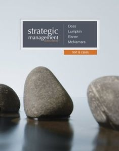 strategic management 7 1 strategic management tools and techniques and organizational performance: findings from the czech republic afonina anna abstract the purpose of this study is to investigate the current level of strategic management tools and.