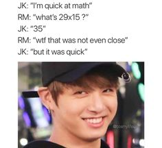 Looks like Jin has been busy teaching his ways..