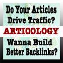 Articology Article Marketing Course http://articology.com