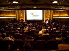 Mostra acontece entre os dias 17 e 21 de novembro, no Cinema São Luiz