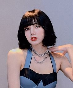 Blackpink Lisa, Kpop Girls