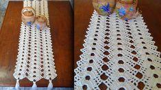 Baby Knitting Patterns, Crochet Thread Patterns, Crochet Collar Pattern, Crochet Table Runner Pattern, Crochet Bikini Pattern, Crochet Leaves, Crochet Flowers, Crochet Videos, Crochet Squares
