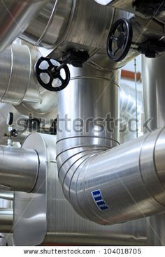 stock-photo-district-heating-station-flow-return-104018705.jpg (301×470)