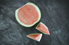 THERE IS SOMETHING ABOUT THE WATERMELON #photography #watermelon #thisgggirllooovesblog
