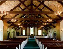 The Woods Chapel and Event Center, Wedding Ceremony  Reception Venue, Minnesota - Minneapolis, St. Paul, and surrounding areas