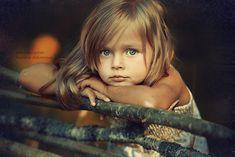 Natalia Zakonova gyerekek ... Fotók!