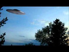 I. Andante con moto - UFO Concerto
