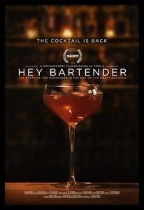 Hey Bartender Two bartenders try to achieve their dreams through bartending. An injured Marine turns his goals to becoming a principal bartender at the best cocktail bar in the world. A young man leaves . See full summary Best Cocktail Bars, Hey Bartender, Instant Video, Video On Demand, Craft Cocktails, Movies Online, Documentaries, Alcoholic Drinks, Beverages