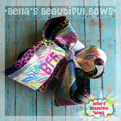 https://www.facebook.com/BellasBeautifulBows05?ref_type=bookmark