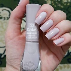 112.9k Followers, 1,004 Following, 4,589 Posts - See Instagram photos and videos from Blog Unhas Divas (@blogunhasdivas) Cute Nails, Pretty Nails, Nail Art Printer, Nails 2017, Nail Polish Art, Luxury Nails, Sparkle Nails, Types Of Nails, Stylish Nails