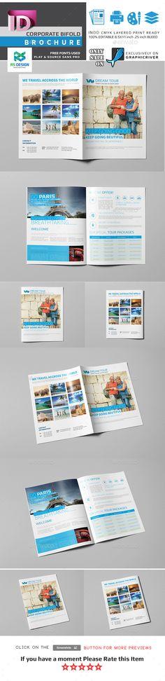 Sun Travel Flyer Vol   Flyers Print Templates  Banners  Ads