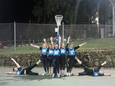Netball can help improve your health. This sports can also improve your performance that can make your work more efficient. How To Play Netball, Ascot Vale, Health Benefits, The Good Place, Competition, Improve Yourself, Basketball Court, Australia, Good Things