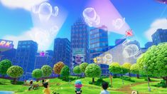 Kite Party, Stunt Kite, Meeting New Friends, Photoshop Effects, Stunts, Buy Xbox, Graphic Art, Adventure, World