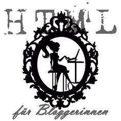`•.¸¸.•´¯`•. Jakasters Fotowelt .•´¯`•.¸¸.•`: HTML #1: Wie sieht unser Blog eigentlich aus?