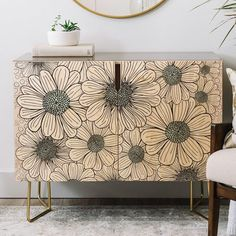 Store your extra dinnerware, flatware, and table linens in a buffet table or sideboard. Shop our great selection of stylish buffet tables and sideboards. Sideboard Buffet, Dining Sets, Wild And Free, Table Linens, Modern Contemporary, Furniture, Home, Dinner Sets, Tablecloths