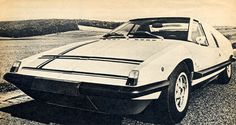 Škoda 110 GT, 1970 Old Cars, Concept Cars, Cars And Motorcycles, Motorbikes, Racing, Trucks, Vehicles, Vintage Logos, Top