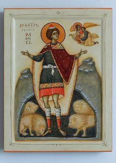Byzantine Icons, Byzantine Art, Religious Paintings, Religious Images, Orthodox Icons, Art For Art Sake, Medieval Art, Sacred Art, Gothic Art