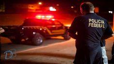 Após diversas denúncias, a Operação Securitas, deflagrada pela Polícia Federal no final da semana...