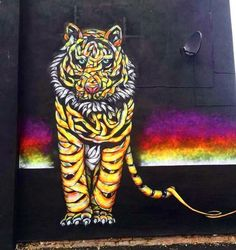 by Otto Schade in Blackpool, UK, 2016 (LP)