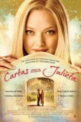 Sophie (Amanda Seyfried), uma garota americana que vai passar as férias na Itália, descobre uma cartão não respondida para Juliet, uma das milhares de longas cartas deixadas por um personagem de ficcção conhecido como amante de Verona que, normalmente, são respondidas pelas secretárias de Juliet. A garota, então, sai em busca dos amantes destas cartas.